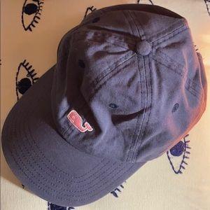 Vintage Unisex Vineyard Vines Hat